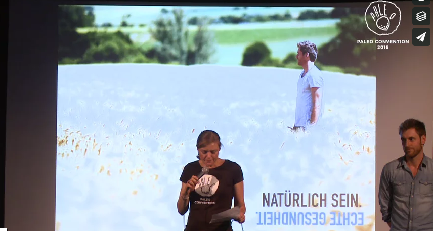 Felix Klemme – Abnehmen & Performance im Natural Network
